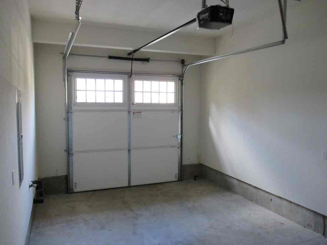 capital-garage