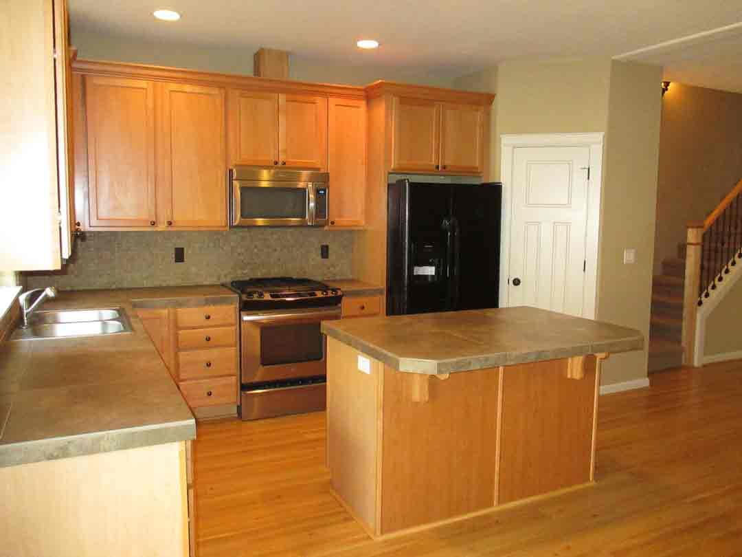 capital-kitchen2
