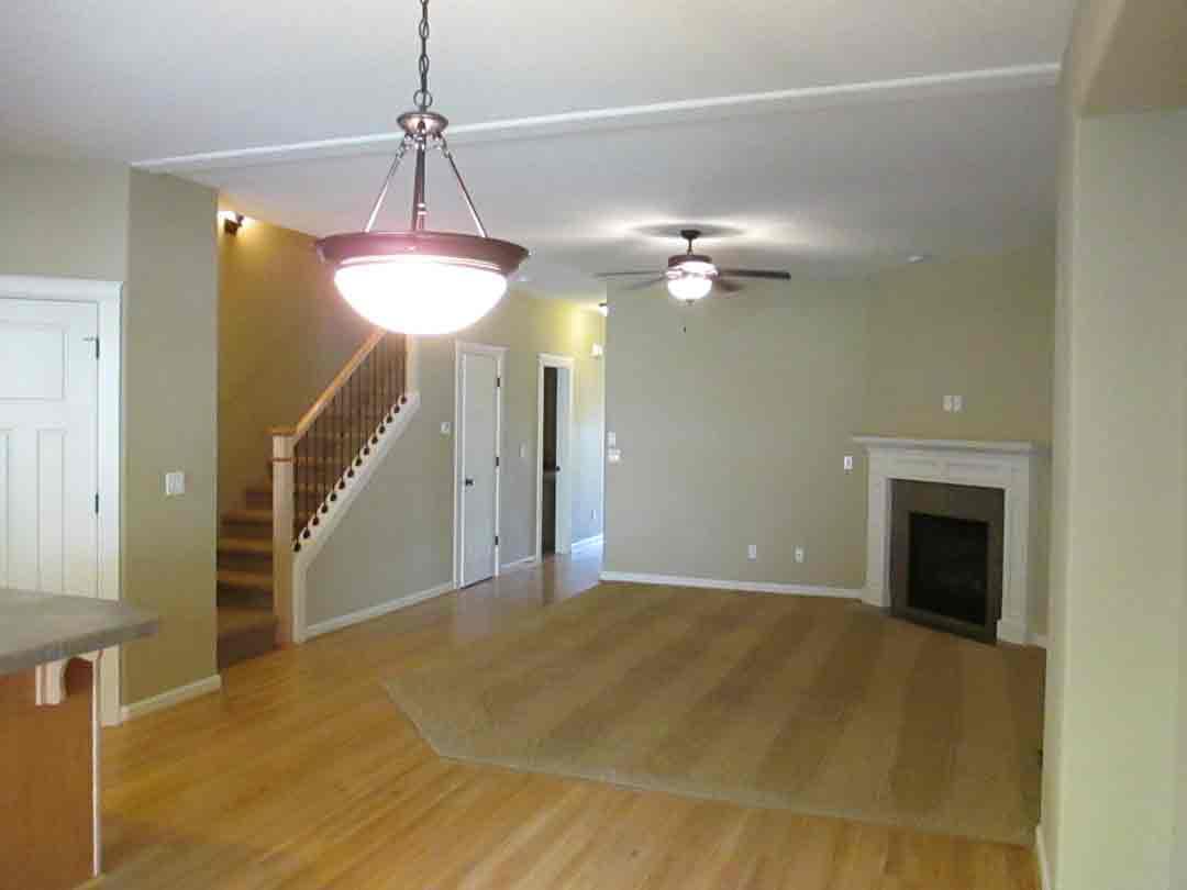 capital-livingroom