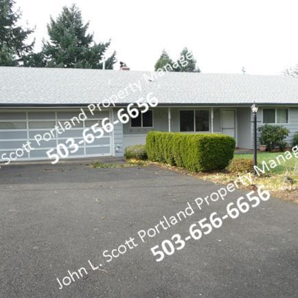 Danny Ct., Oregon City