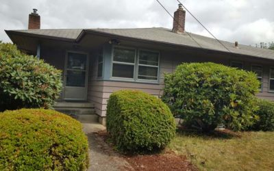 103RD AVE., TIGARD